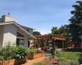 Complete Landscape San Jose